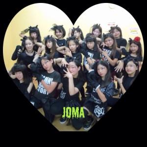 joma-omedetou