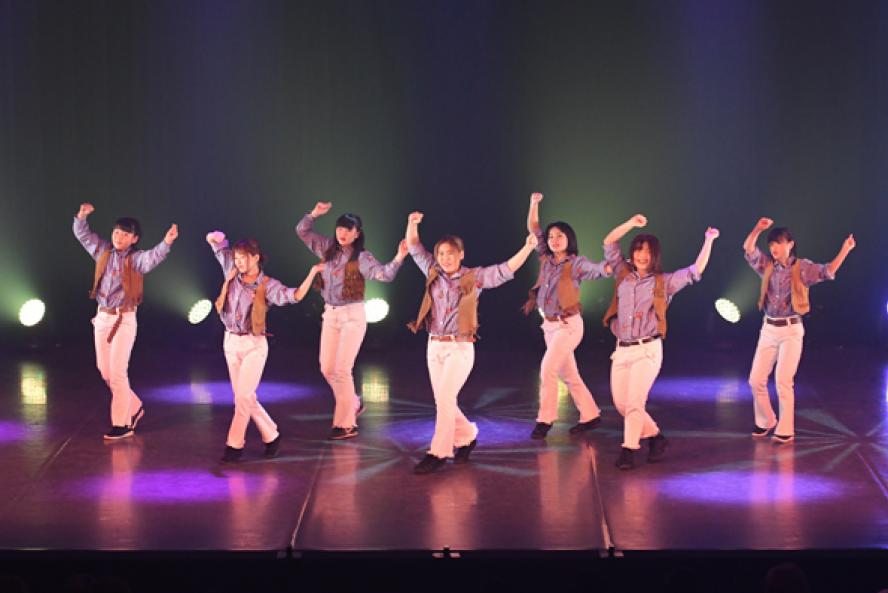 門真ダンスB3