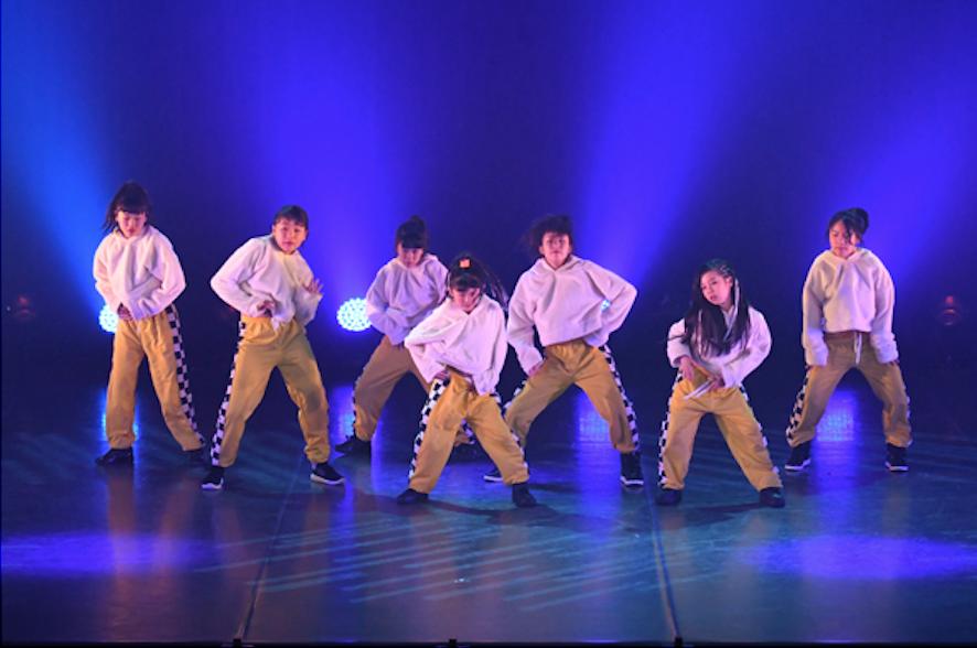 門真ダンスB2