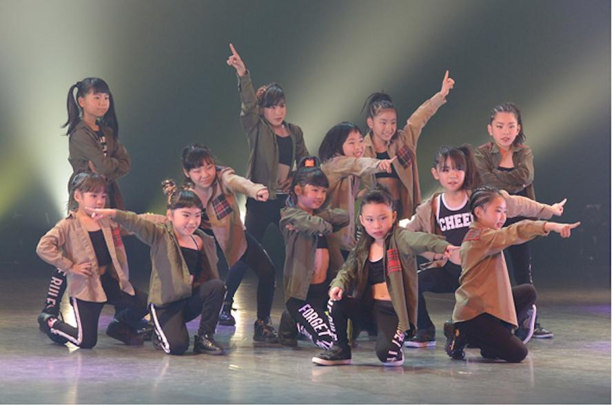 門真ダンスB1