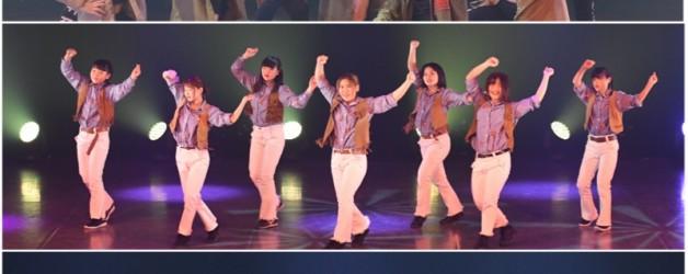 ハロウィーンイベントに参加&ダンスを踊ります!!
